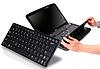 Клавиатура для ноутбука ASUS F7, M51 series