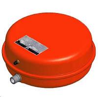 Расширительный бак для котлов отопления Zilmet OEM-Pro 541/L 10л (13A6001000)