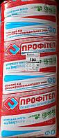 Утеплитель Профитеп Оптима 100 мм