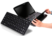 Клавиатура для ноутбука LENOVO ThinkPad X200, X201