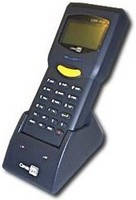 Терминал сбора данных Cipher 711, фото 1