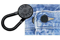Пуговицы для одежды
