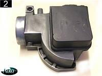 Расходомер воздуха Mazda 323 1.3 16V 91-94г, фото 1