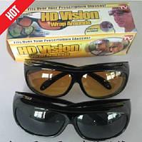 Антибликовые очки hd N1