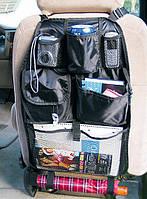 Органайзер для автомобиля Auto Seat Organizer N1