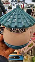 Лампа от комаров N1