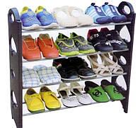 Полка для обуви Shoe Rack N1