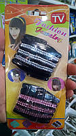 Заколка Fashion Jewelry N1