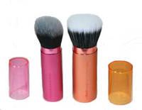 Кисти для макияжа (в ассортименте)