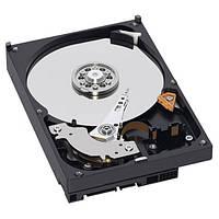 Жесткий диск i.norys 500 Gb 32 MB (TP23264A000500A) компьютерный винчестер носитель HDD для компьютера пк