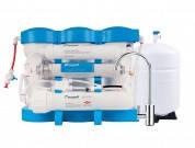 Система обратного осмоса Ecosoft P`URE (фильтр для воды, 6 ступеней с минерализатором) АКЦИЯ!