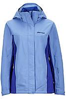 Куртка Marmot Wm's Palisades Jacket