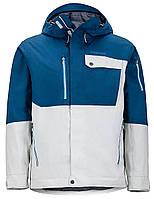 Куртка Marmot Diversion Jacket