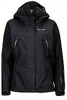 Куртка Marmot Wm's Spire Jacket