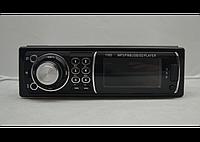 Автомагнитола Pioneer 1165