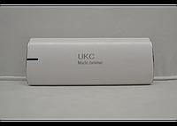 Power bank UKC 20000 mAh