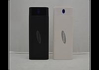 Power Bank  Samsung 20000 mAh