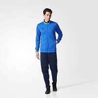 Спортивный костюм для мужчин adidas Condivo16 Track Suit  AX6543