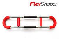 Тренажеры для дома Flex Shaper Флекс Шапер
