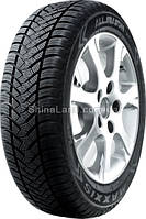 Всесезонные шины Maxxis Allseason AP2 205/45 R16 87V