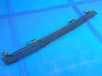 Решетка радиатора   CHERY KIMO (Чери Кимо)  S12-8401111 ( S12-8401111 )