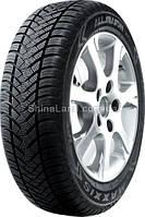 Всесезонные шины Maxxis Allseason AP2 215/45 R17 91V
