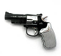 """Зажигалка газовая """"Пистолет"""""""