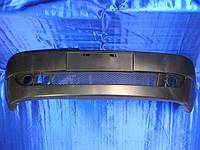 Бампер передний Chery Amulet  A15 (Чери Амулет), A15-2803500BA-DQ