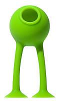 """Силиконовая игрушка """"Уги Бонго"""" для детей от 3 лет (11 см) ТМ Moluk 43220"""