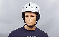 Шлем горнолыжный MS 2948
