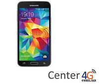 Samsung GALAXY S5 SM-G9009D CDMA+GSM