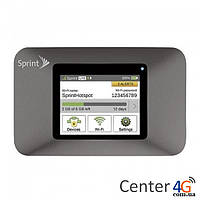 Sierra Netgear 771S 3G CDMA+GSM LTE Wi-Fi Роутер (Уценка)
