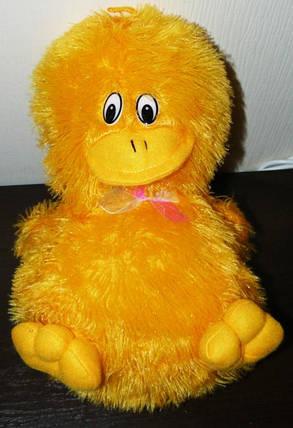 Мягкая игрушка Утята (35см) №12504, фото 2