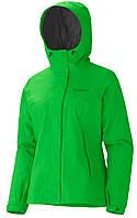 Куртка Marmot Wm's Shield Jacket Old