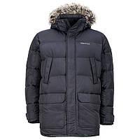 Пуховик Marmot Steinway Jacket