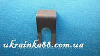Зажим (фиксатор) датчика давления Fugas 8380610
