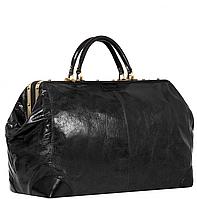 Саквояж мужской кожаный tony bellucci t5010-893 black