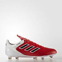Профессиональные футбольные бутсы Adidas Copa 17.1 FG BB3551 - 17