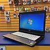 Ноутбук бу Fujitsu LIFEBOOK S752, фото 2