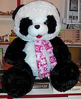 Мягкая игрушка Панда с шарфом ГП 62см №2154-62