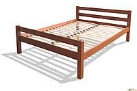 Кровать Астория, фото 1