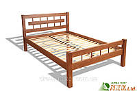 Кровать Александрийская, фото 1