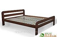Кровать Алена (ясень)
