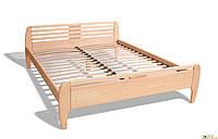Кровать София, фото 1