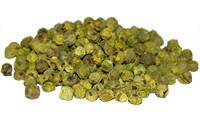 Перец зеленый горошек (50 гр.)