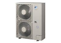 Воздушный тепловой насос для отопления Daikin Altherma 11,0 кВт
