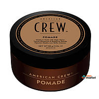 American Crew Помада American Crew для стайлинга 85 г