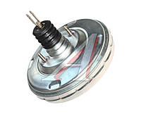 Усилитель торм. вакуум. ВАЗ 1118, 21230, 2170 (пр-во ДААЗ Россия)