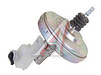 Усилитель торм. вакуум. ВАЗ 1118, 2170 в сб.с ГТЦ (пр-во ДААЗ Россия)