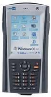 Терминал сбора данных на основе КПК (PDA) Cipher 9400 Windows CE, фото 1